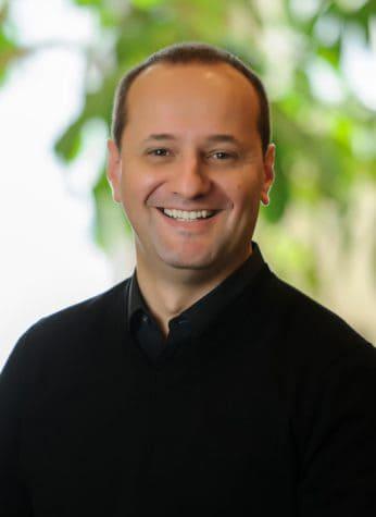 Dr. Mohammad Al-Asadi - The Smile Group
